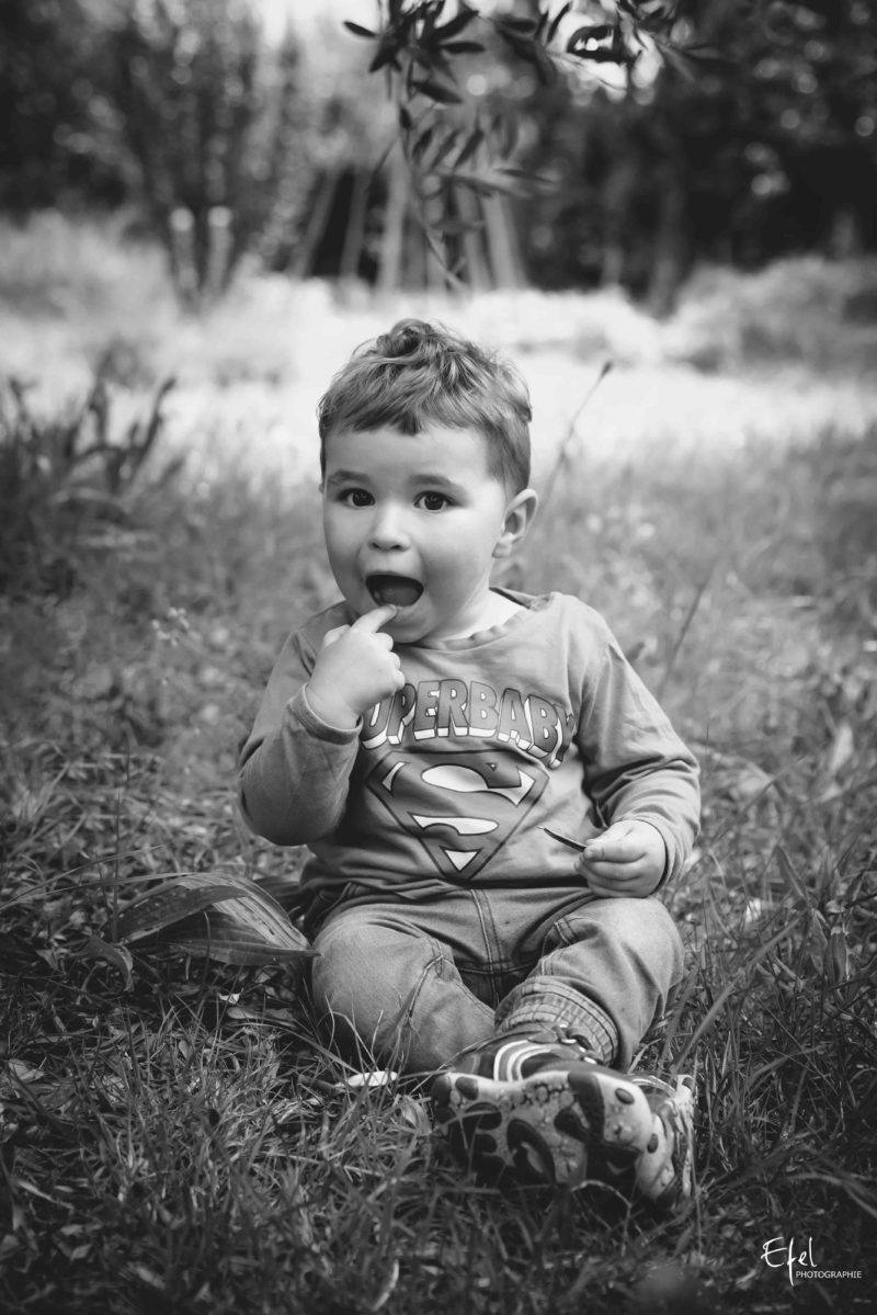 Photographe 05 enfant et famille