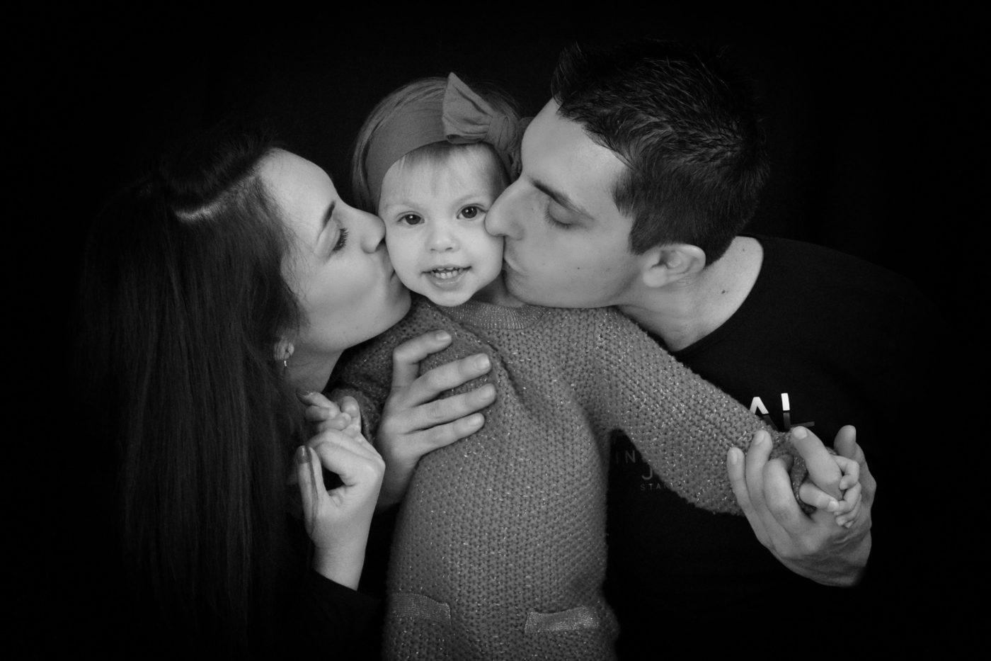 Photographe de famille avec parents et enfants 05