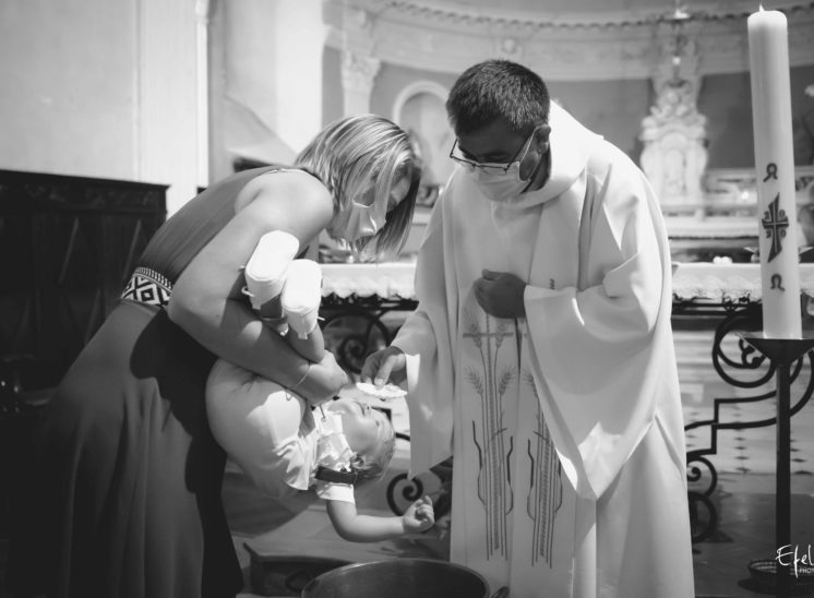 Photographe baptême hautes alpes gap 05