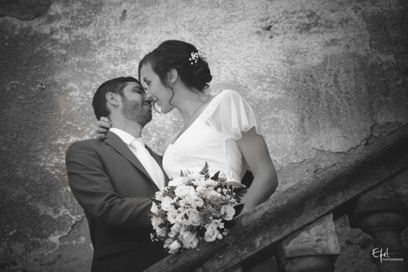 Photographe 05 de mariage à Gap et Hautes Alpes