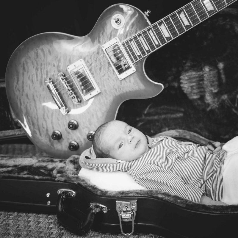 bébé rock photographe 05