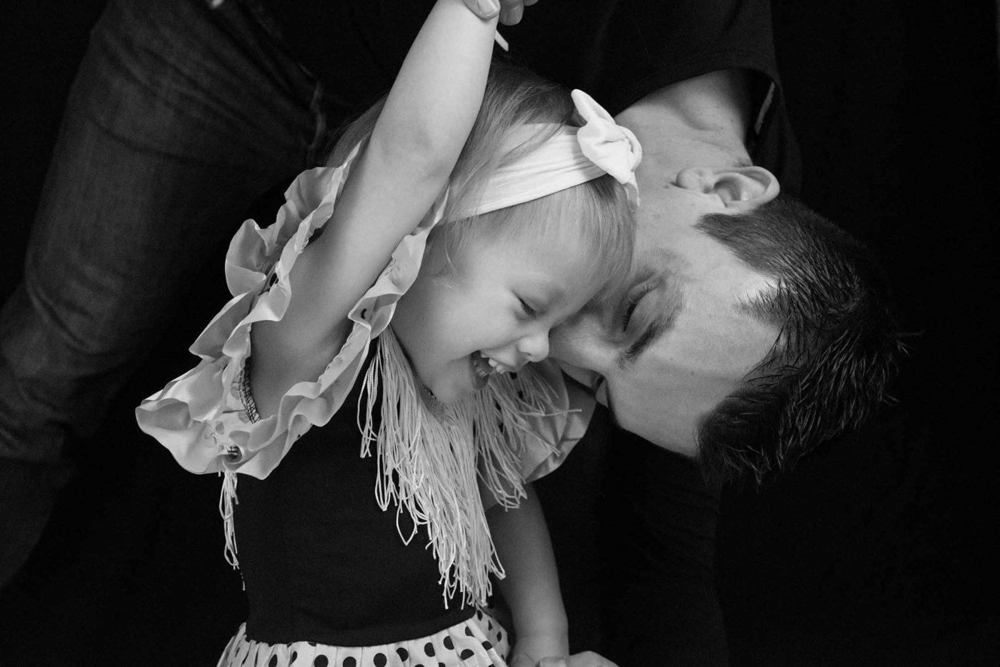 Offre séance photo fête des pères
