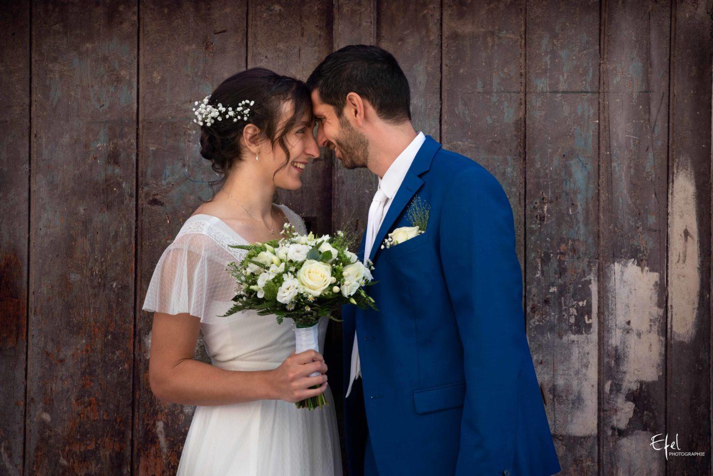 shooting couple de mariage photographe de mariage dans les hautes alpes, dans les alpes maritimes et en PACA