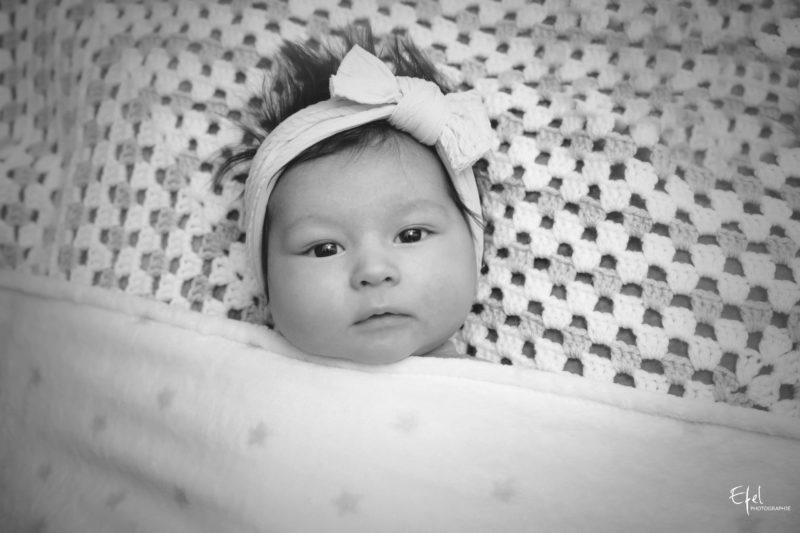 photos naissance La batie Neuve