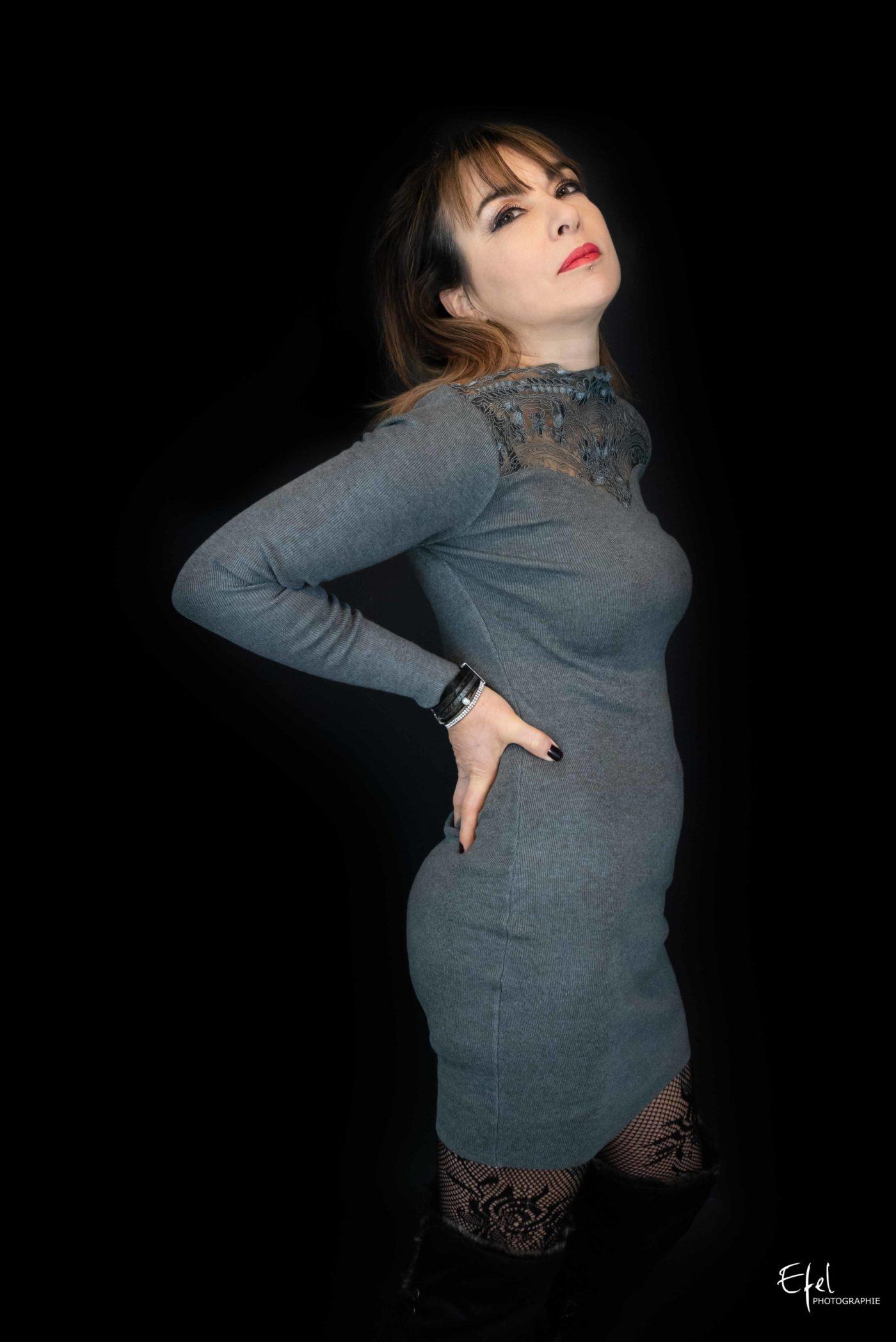 shooting confiance en soi pour les femmes photographe gap